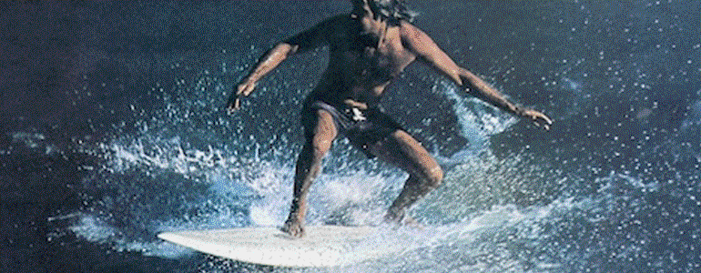 History Of Surfing Innovation Part 5: The Shortboard Revolution