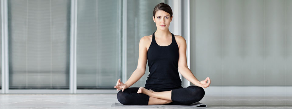 5 Precautions to note before starting yoga