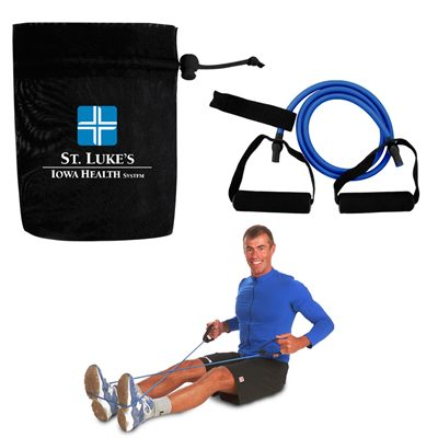 12 Top Ideas for Fitness Promotional Products