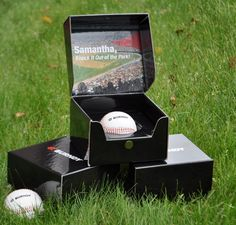 disruptsports_promotioal-baseball_packaging