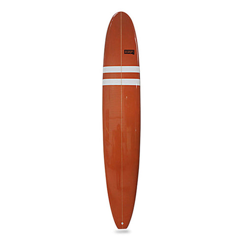 DisruptSurfing_PerformanceLongboard_530x530_Front1_Web