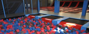 Tiger-Jump-Trampoline-Park-Accueil-Image1