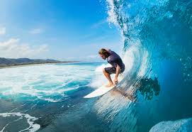 common mistakes to avoid before surfing