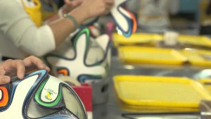 how-its-made-soccer-balls-stiching-leather