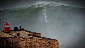 big-wave-surfing-scale