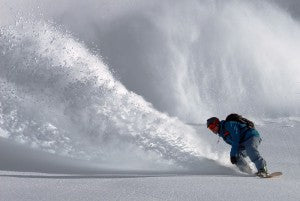 how-snowboard-events-are-scored-tricks-powder-flow-carve