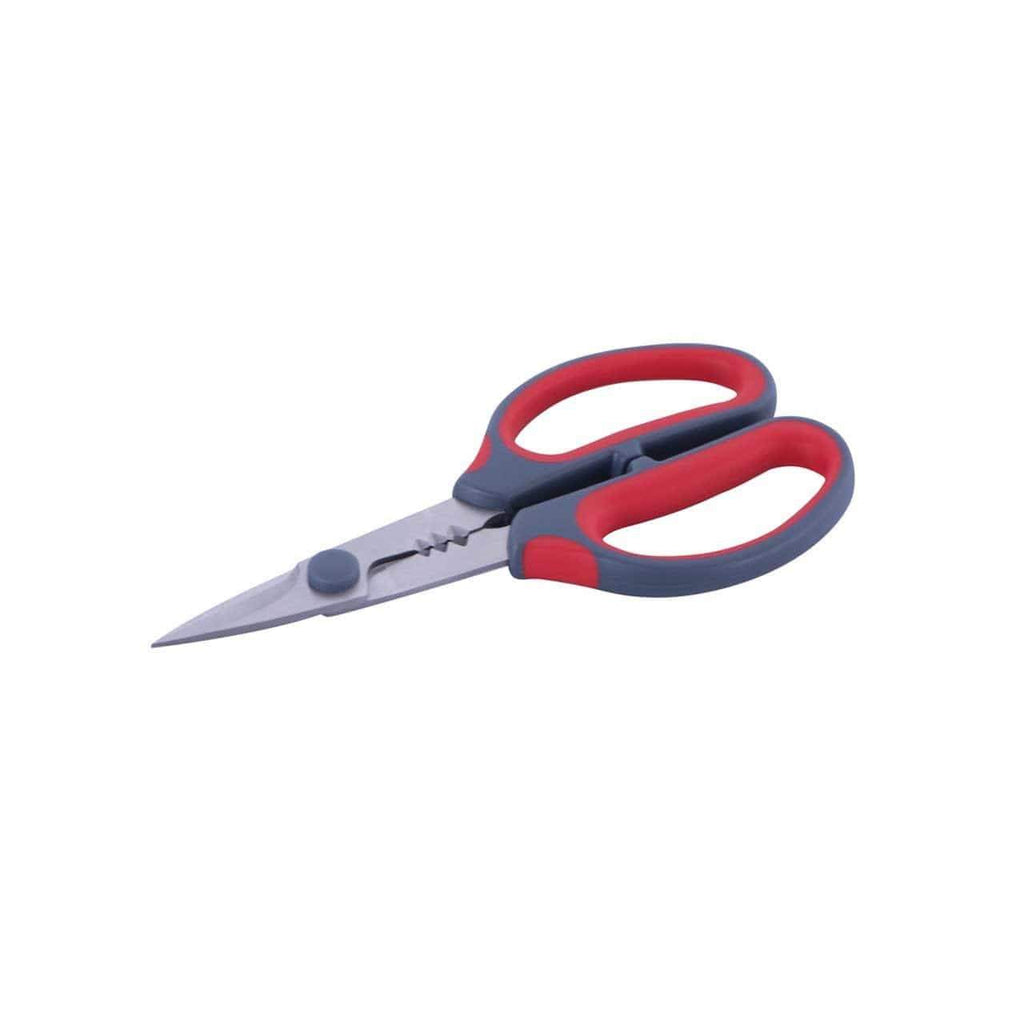 Avanti Herb and Garden Scissors with Stripper
