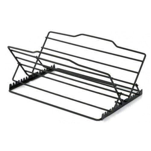 Avanti Non-Stick Adjustable Roasting Rack
