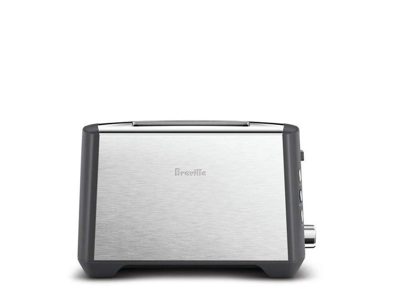 Breville  the Bit More Plus 2 Slice