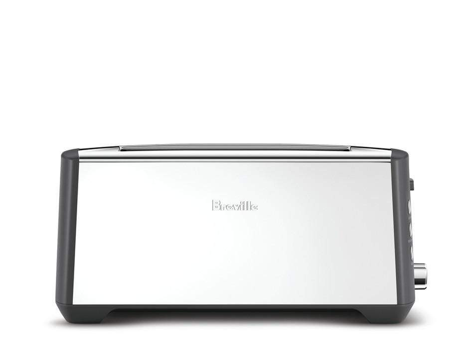 Breville  the Bit More Plus 4 Slice