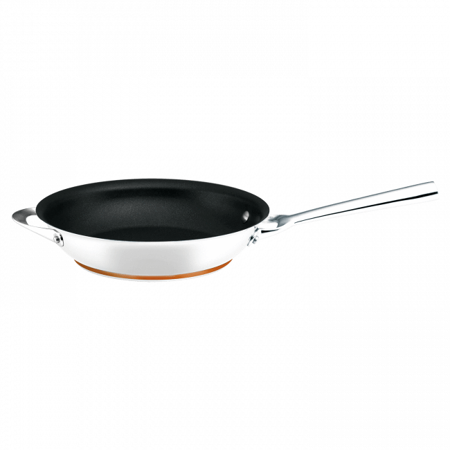 Essteele Per Vita Non Stick 28cm Open French Skillet