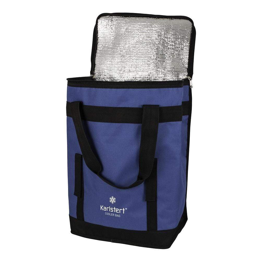 Karlstert S&C Cooler Freezer Bag
