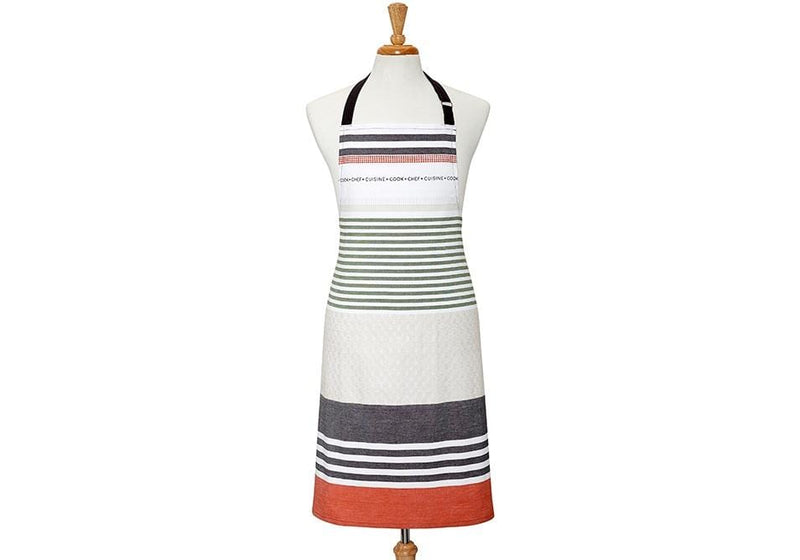 Ladelle Intrinsic Apron