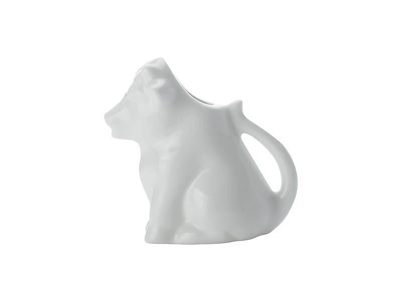 Maxell Williams White Basics Cow Creamer 100ml
