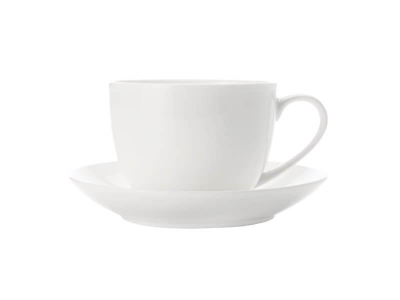 Maxwell Williams Cashmere Cup & Saucer 230ml