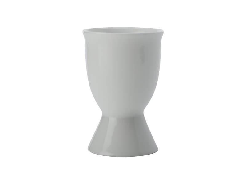 Maxwell Williams Cashmere Egg Cup 4.5x7cm