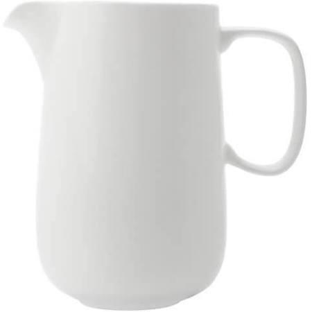 Maxwell Williams Cashmere Jug 750ml