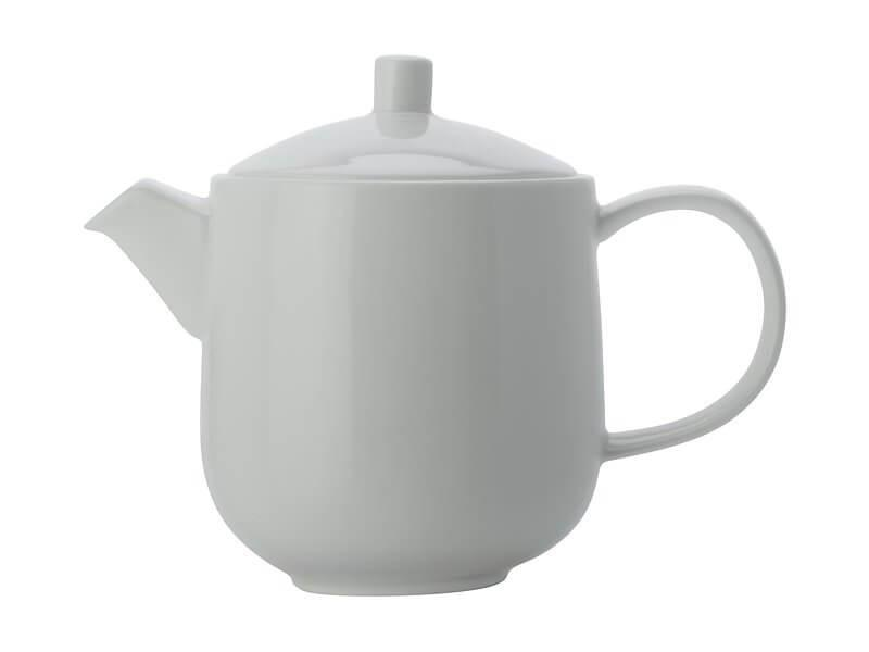 Maxwell Williams Cashmere Teapot 1.2L