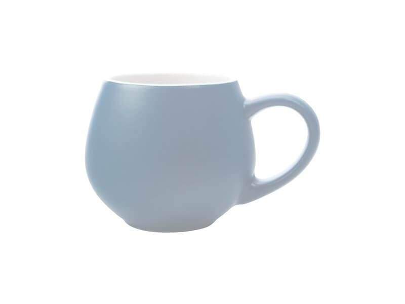 Maxwell Williams Tint Mini Snug Mug 120ml Cloud