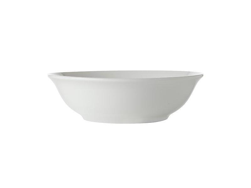 Maxwell Williams White Basics Cereal Bowl 15cm