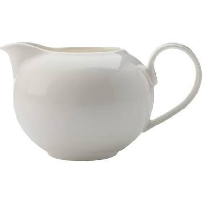 Maxwell Williams White Basics Creamer 360ml