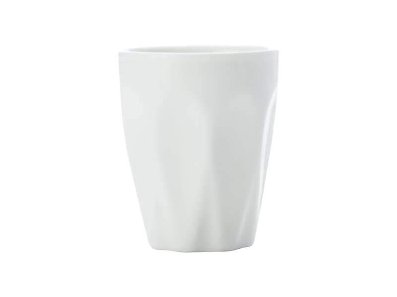 Maxwell Williams White Basics Espresso Cup 90ml