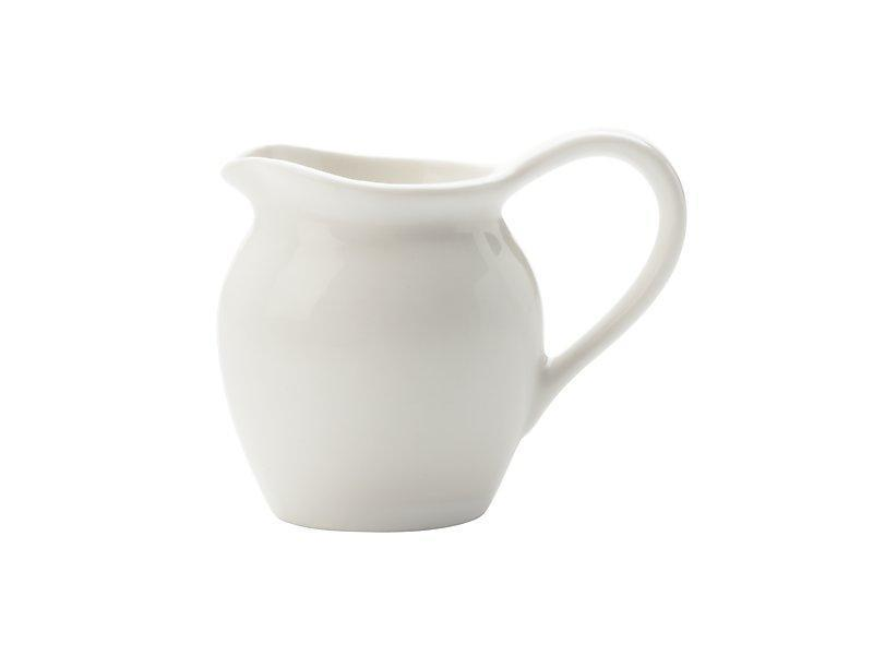 Maxwell Williams White Basics Jug 110ml