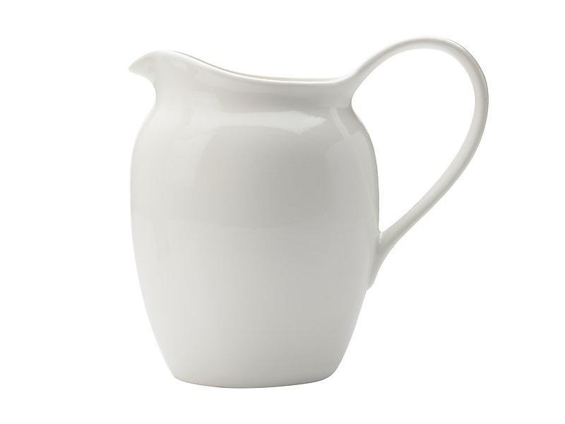 Maxwell Williams White Basics Jug 2.0L