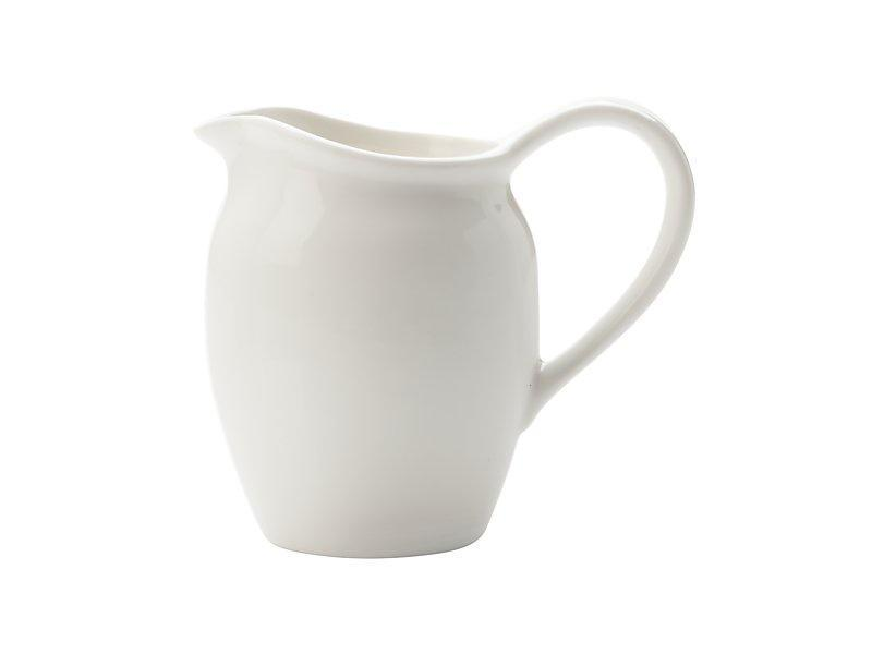 Maxwell Williams White Basics Jug 330ml