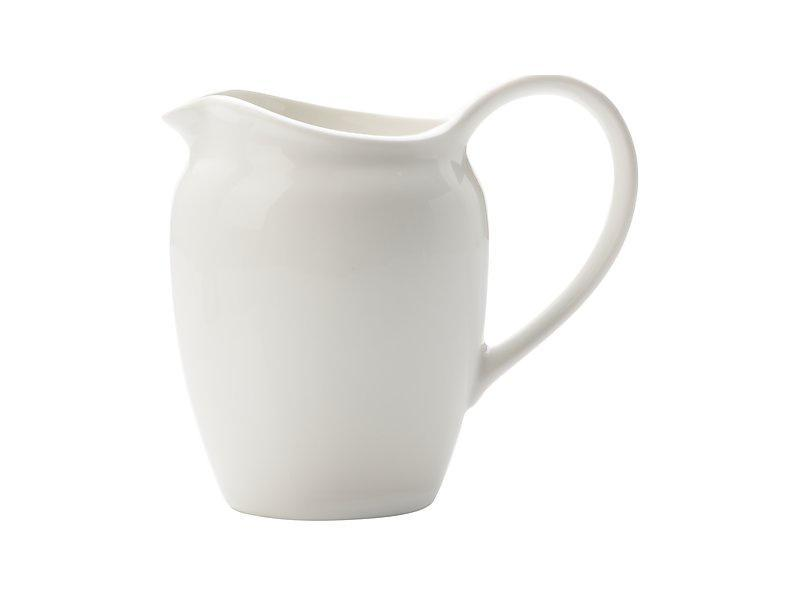 Maxwell Williams White Basics Jug 750ml