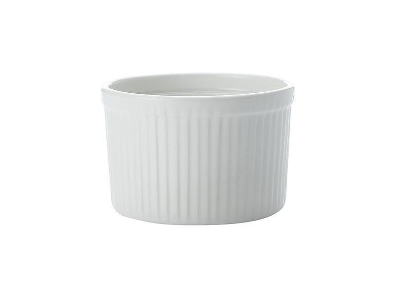 Maxwell Williams White Basics Ramekin 10x7cm