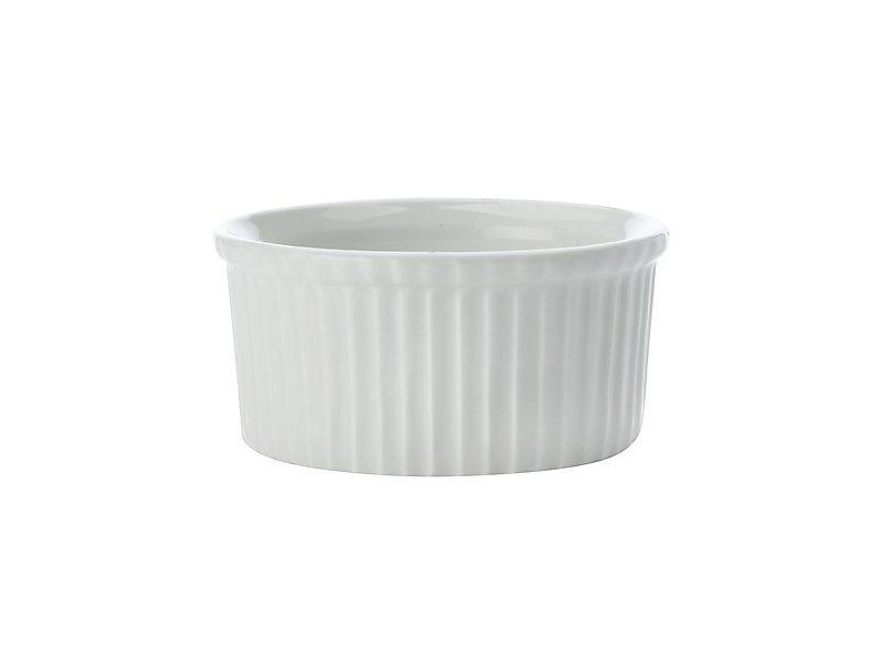 Maxwell Williams White Basics Ramekin 8.5cm