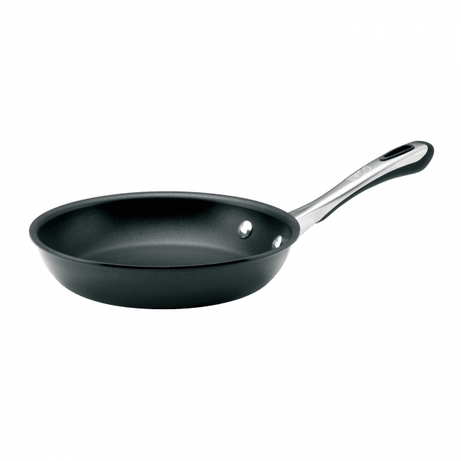 Raco Contemporary 20cm Open French Skillet