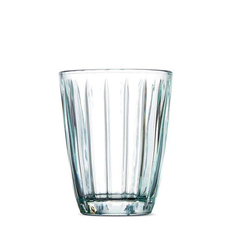 S&P Celine 220ml Mint Tumbler Set of 4