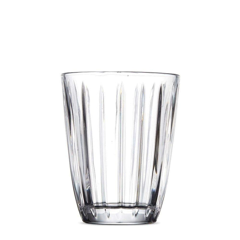 S&P Celine 220ml Tumbler Set of 4