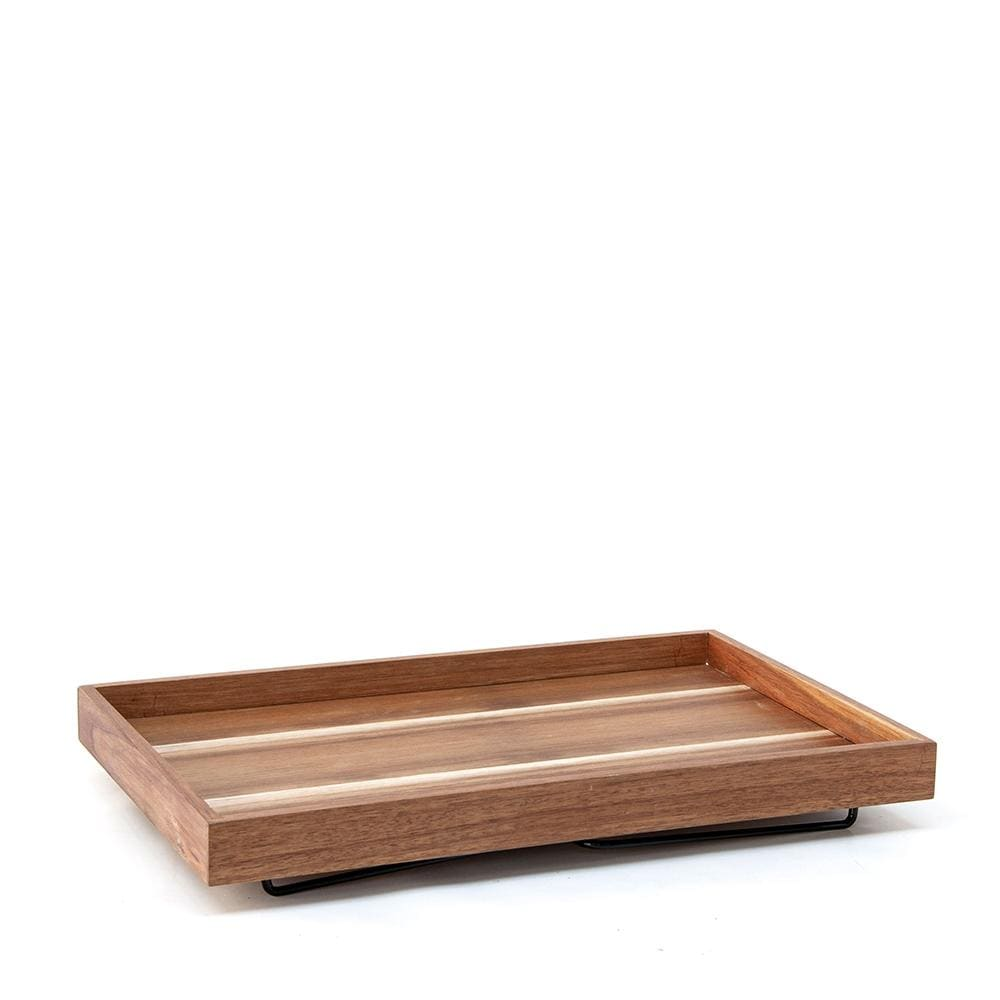 S&P Maid Breakfast Tray 50x32cm