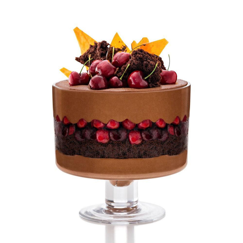 S&P Salut Trifle Bowl 20cm