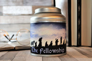 The Fellowship Tea Caddy Gift