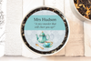 Mrs Hudson's Tea Gift Tin
