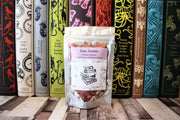 Jane Austen Literary Tea Gift pack