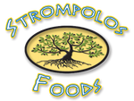Strompolos Foods