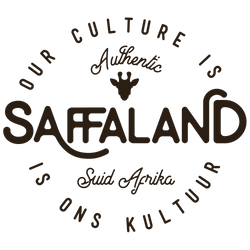 Saffaland  ||  Authentic South African T-Shirts
