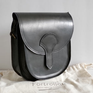 Gefjun - Saddlebag