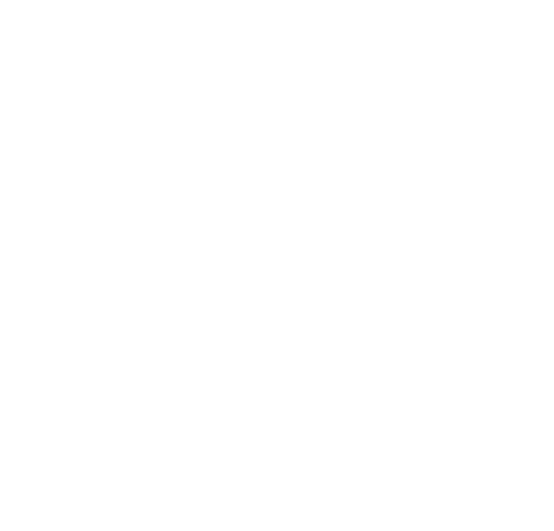 Emit Clothing