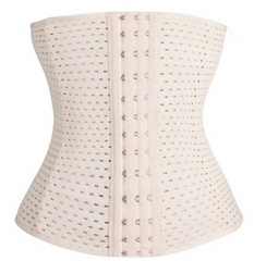 Hot Shaper Waist Trainer Slimming Belt Shapewear