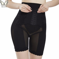 SLIMMING UNDERWEAR BODY SHAPER/BUTT LIFTER/PANTY
