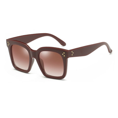 MADEL Fashion Sunglasses