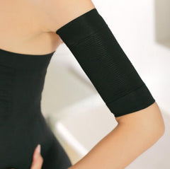 ARM SHAPER SLEEVE TRAINERS