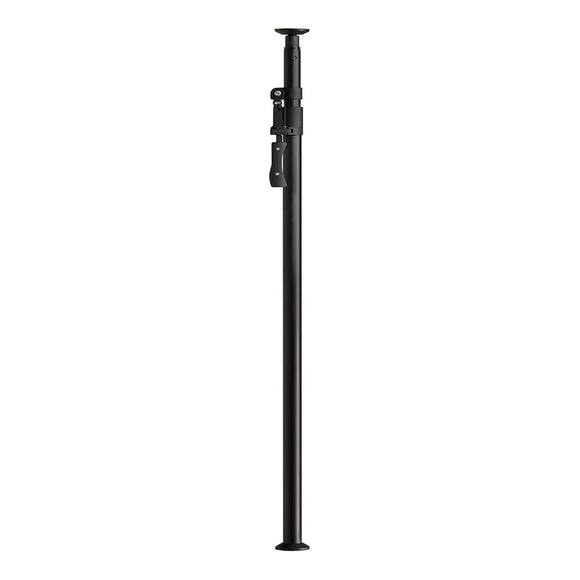 Kupole Extends from 150cm (59.0