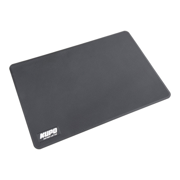 Non-Slip Pad for Tethermate Laptop Table